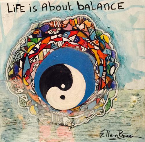 Balans.4